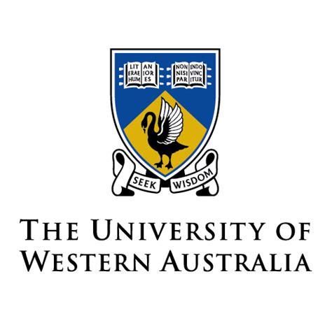 Thesis master social work australia